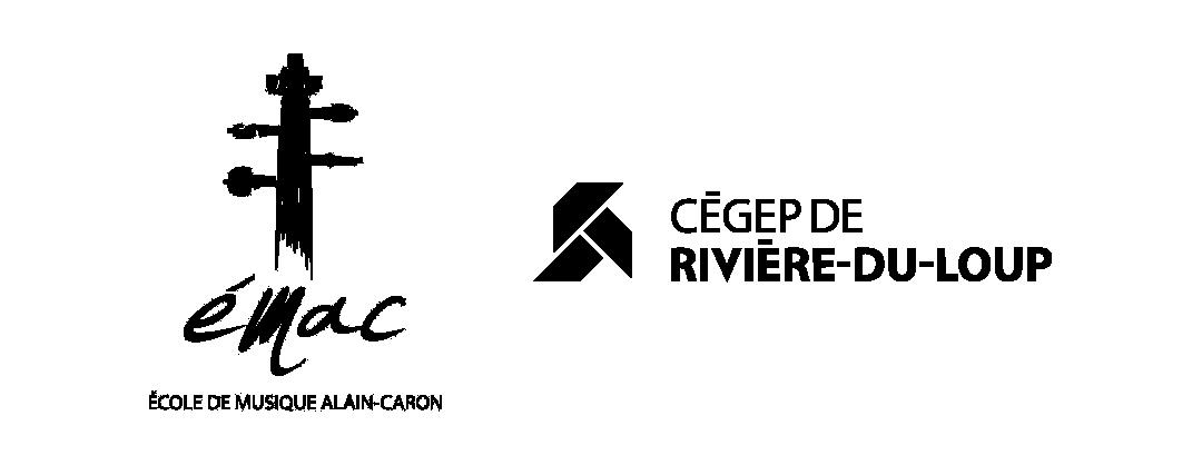 Favori Cégep de Rivière-du-Loup FL33
