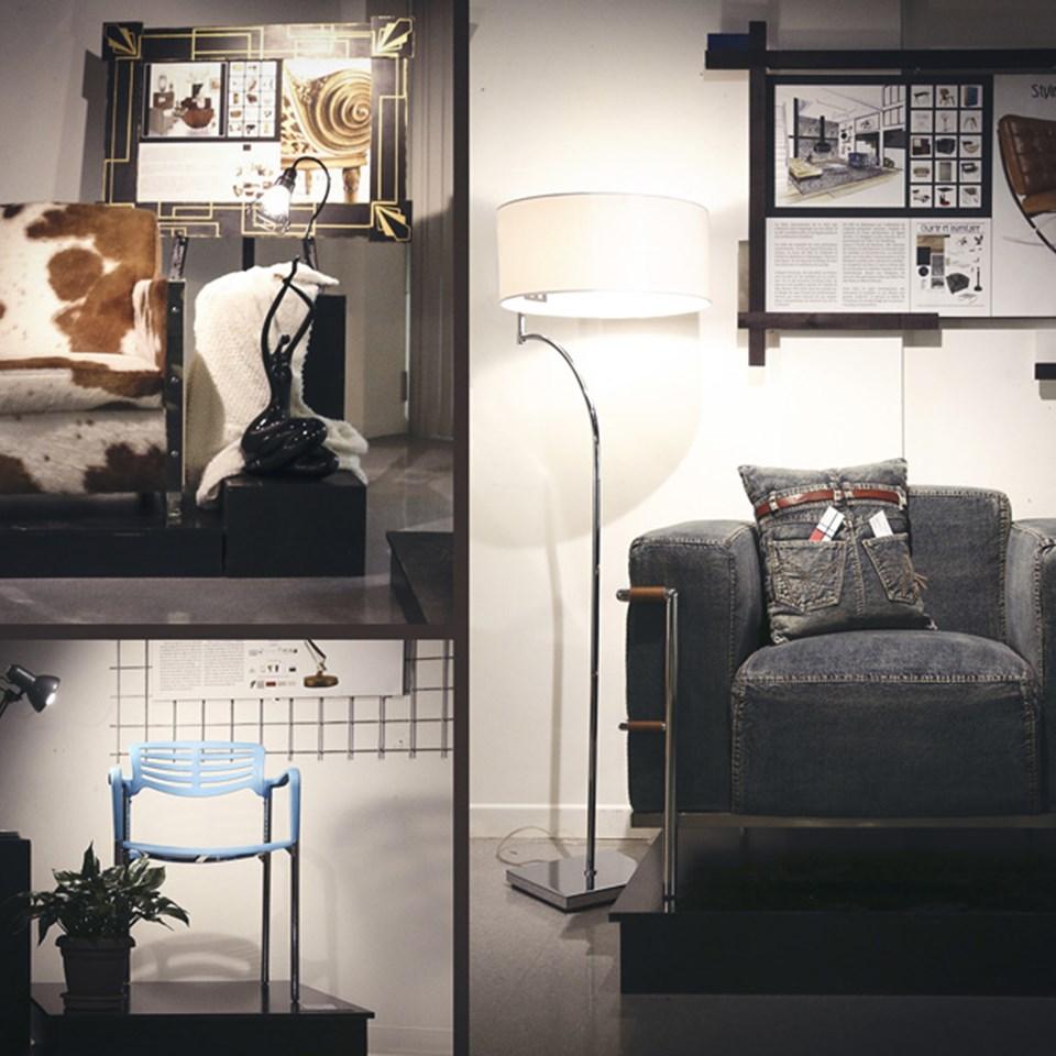 c gep de rivi re du loup. Black Bedroom Furniture Sets. Home Design Ideas